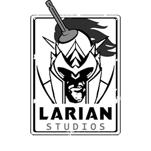 280px-Larian_Studios_Logo