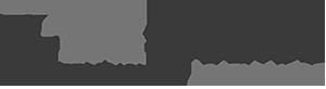 DAE-Studios-Logo-PNG-Black