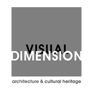 visualdimension